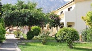 Pauschalreise Hotel Zypern,     Zypern Nord (türkischer Teil),     Club Simena in Girne