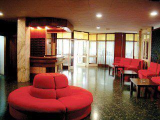 Pauschalreise Hotel Spanien, Costa Brava, Gran Hotel Don Juan in Lloret de Mar  ab Flughafen Düsseldorf