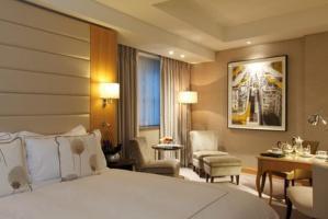 Pauschalreise Hotel Großbritannien, London & Umgebung, Conrad London St. James in London  ab Flughafen Berlin
