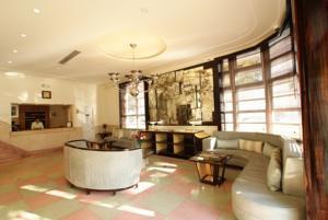 Pauschalreise Hotel USA, Florida -  Ostküste, Greenview South Beach in Miami Beach  ab Flughafen Amsterdam