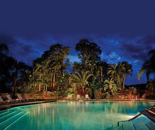 Pauschalreise Hotel USA, Florida -  Westküste, Park Shore Resort in Naples  ab Flughafen