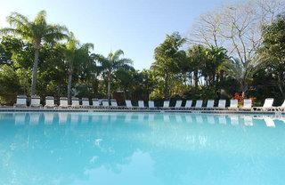 Pauschalreise Hotel USA, Florida -  Westküste, Park Shore Resort in Naples  ab Flughafen Berlin-Tegel
