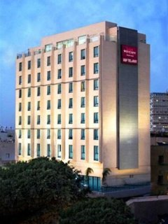 Pauschalreise Hotel Israel,     Israel - Tel Aviv,     Mercure Tel Aviv City Center in Tel Aviv