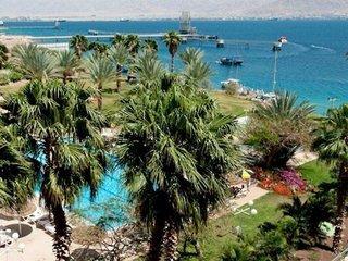 Pauschalreise Hotel Israel,     Israel - Eilat,     Prima Music Hotel in Eilat