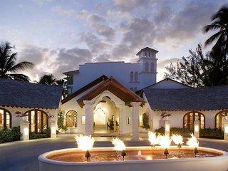 Pauschalreise Hotel Barbados, Barbados, Mango Bay Hotel in Holetown  ab Flughafen Bruessel