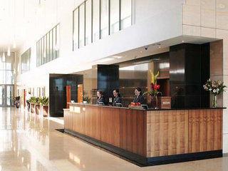 Pauschalreise Hotel Irland, Dublin & Umgebung, Clayton Hotel Dublin Airport in Dublin  ab Flughafen Bremen
