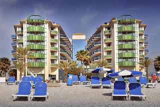 Pauschalreise Hotel Spanien, Costa Blanca, Hotel Kaktus Albir in El Albir  ab Flughafen Bremen