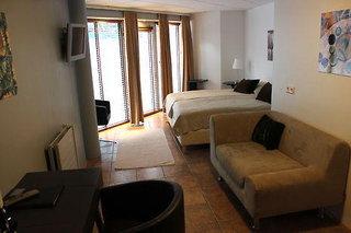 Pauschalreise Hotel Island, Island, Hotel Fron in Reykjavik  ab Flughafen Berlin-Tegel