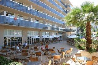 Pauschalreise Hotel Spanien, Costa Dorada, Aparthotel CYE Holiday Centre in Salou  ab Flughafen Düsseldorf