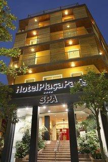 Pauschalreise Hotel Spanien, Costa Brava, Alegria Plaza Paris in Lloret de Mar  ab Flughafen Berlin