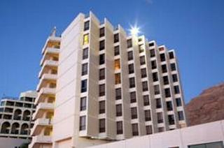Pauschalreise Hotel Israel,     Israel - Totes Meer,     Prima Hotels Dead Sea Oasis in En Bokek