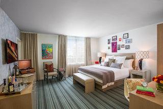 Pauschalreise Hotel USA, Florida -  Ostküste, The Redbury South Beach in Miami Beach  ab Flughafen Amsterdam