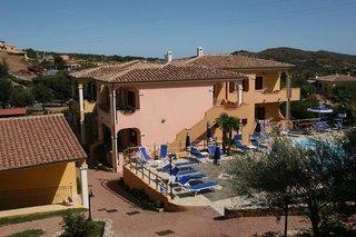 Pauschalreise Hotel Italien, Sardinien, Corte dei Venti in Budoni  ab Flughafen Bruessel