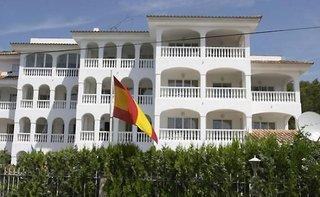Pauschalreise Hotel Spanien, Mallorca, Atalaya Bosque in Paguera  ab Flughafen Amsterdam