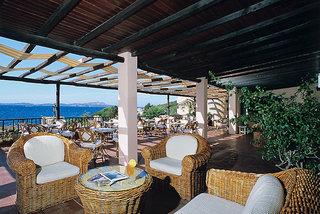 Pauschalreise Hotel Italien, Sardinien, Grand Hotel Smeraldo Beach in Arzachena-Baia Sardinia  ab Flughafen Abflug Ost