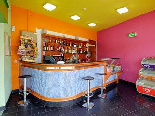 Pauschalreise Hotel Portugal, Algarve, Orada Apartamentos Turísticos Marina De Albufeira in Albufeira  ab Flughafen Bruessel