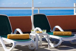 Pauschalreise Hotel Spanien, Teneriffa, Los Dragos del Sur in Puerto de Santiago  ab Flughafen Bremen