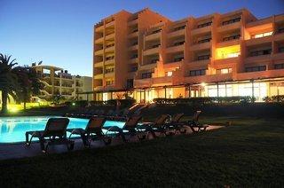 Pauschalreise Hotel Portugal, Algarve, Dom Pedro Lagos in Lagos  ab Flughafen