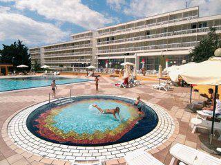 Pauschalreise Hotel Kroatien, Istrien, Holiday in Medulin  ab Flughafen Bruessel