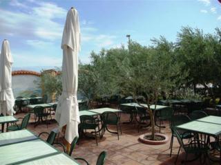 Pauschalreise Hotel Kroatien, Istrien, Villa Letan in Vodnjan  ab Flughafen Bruessel