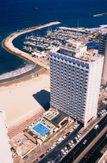 Pauschalreise Hotel Israel,     Israel - Tel Aviv,     Crowne Plaza in Tel Aviv