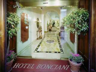 Pauschalreise Hotel Italien, Toskana - Toskanische Küste, Bonciani in Florenz  ab Flughafen Bremen