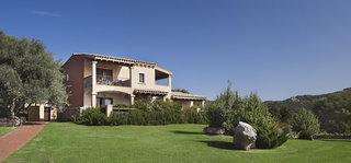 Pauschalreise Hotel Italien, Sardinien, Parco degli Ulivi in Arzachena  ab Flughafen Abflug Ost