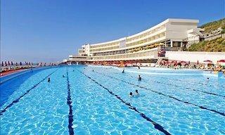 Pauschalreise Hotel Portugal, Lissabon & Umgebung, Arribas Sintra Hotel in Praia Grande  ab Flughafen Berlin