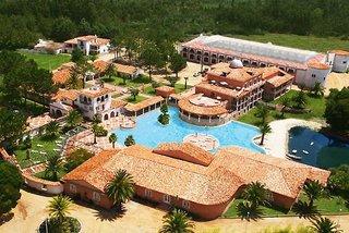 Pauschalreise Hotel Portugal, Costa de Prata, Quinta de Lagoa in Mira  ab Flughafen Bremen