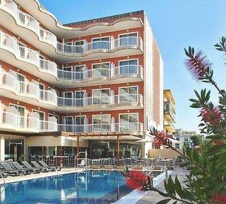Pauschalreise Hotel Spanien, Costa Dorada, Cesar Augustus in Cambrils  ab Flughafen Düsseldorf