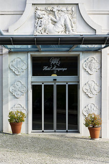 Pauschalreise Hotel Portugal, Lissabon & Umgebung, Miraparque in Lissabon  ab Flughafen Berlin