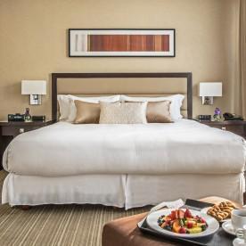 Pauschalreise Hotel USA, Illinois, Raffaello in Chicago  ab Flughafen Bremen