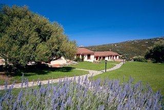Pauschalreise Hotel Italien, Sardinien, Rocce Sarde in San Pantaleo  ab Flughafen Abflug Ost