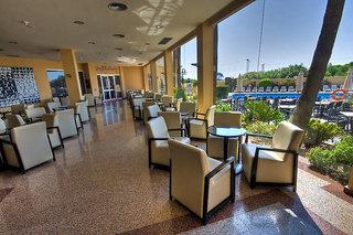 Pauschalreise Hotel Spanien, Costa del Sol, Royal Costa in Torremolinos  ab Flughafen Berlin-Tegel
