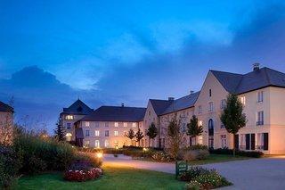 Pauschalreise Hotel Frankreich, Paris & Umgebung, Kyriad at Disneyland Paris in Magny-le-Hongre  ab Flughafen Berlin-Tegel