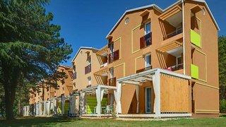 Pauschalreise Hotel Kroatien, Istrien, Stella Maris Resort in Umag  ab Flughafen Bruessel