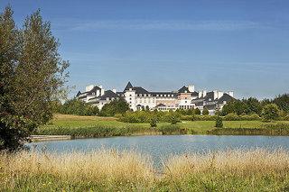 Pauschalreise Hotel Frankreich,     Paris & Umgebung,     Vienna House Dream Castle at Disneyland Paris in Marne-la-Vallee