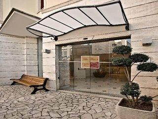 Last Minute Italien,     Rom & Umgebung,     Hotel Saint Paul  in Rom