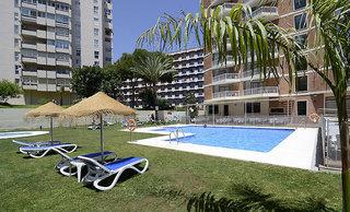 Pauschalreise Hotel Spanien, Costa del Sol, Mainare Playa by Checkin in Fuengirola  ab Flughafen Berlin-Tegel