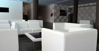 Pauschalreise Hotel Spanien, Costa Brava, Hotel Mariner in Lloret de Mar  ab Flughafen Berlin