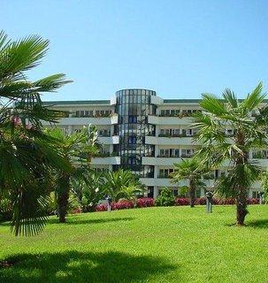 Pauschalreise Hotel Portugal, Madeira, Jardins d