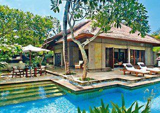 Pauschalreise Hotel Indonesien, Indonesien - Bali, The Royal Beach Seminyak Bali - MGallery Collection in Seminyak  ab Flughafen Bruessel