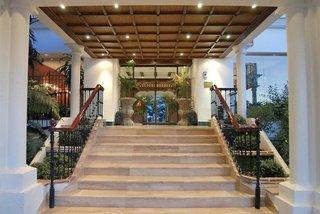 Pauschalreise Hotel Spanien, Costa del Sol, Hotel  ILUNION Hacienda del Sol in Mijas  ab Flughafen Berlin-Tegel