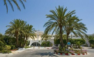 Pauschalreise Hotel Tunesien, Monastir & Umgebung, El Mouradi Port El Kantaoui in Port el Kantaoui  ab Flughafen Berlin-Tegel