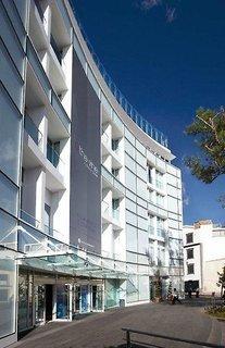 Pauschalreise Hotel Portugal, Madeira, The Vine in Funchal  ab Flughafen Bremen