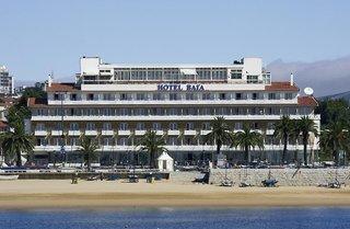 Pauschalreise Hotel Portugal, Costa do Estoril, Baia in Cascais  ab Flughafen Berlin