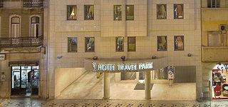 Pauschalreise Hotel Portugal, Lissabon & Umgebung, Travel Park in Lissabon  ab Flughafen Berlin