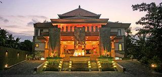 Pauschalreise Hotel Indonesien, Indonesien - Bali, Pelangi Bali in Seminyak  ab Flughafen Bruessel