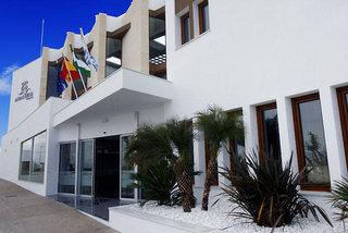 Pauschalreise Hotel Spanien, Costa de la Luz, Hotel Andalussia in Conil de la Frontera  ab Flughafen Bremen