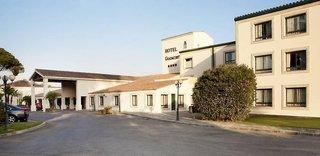 Pauschalreise Hotel Spanien, Costa de la Luz, Guadacorte Park in Los Barrios  ab Flughafen